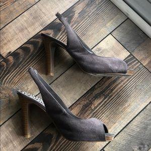 Fioni | Heels